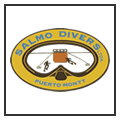 logo_salmodivers-3.png